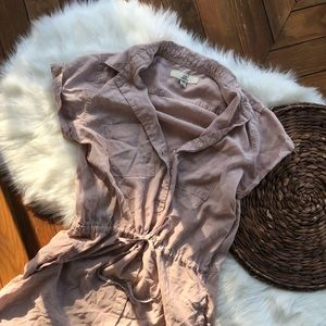 Thread & Supply • Dress